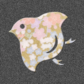 Plover-Y (attendee)
