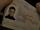 Your Wikia Identity