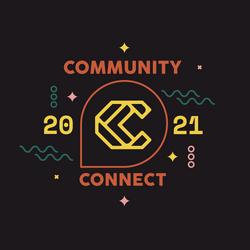Community Connect 2021