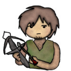 20M61 Avatar Connect.png