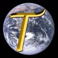Thundercraft5 (attendee)