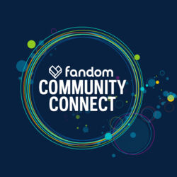 CommunityConnect2016.jpg