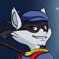 SlyCooperFan1 avatar