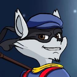 SlyCooperFan1 avatar.png