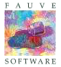 Fauve Software logo.png