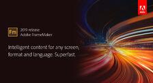 Adobe FrameMaker 2019 banner.jpg