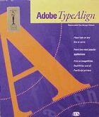 Adobe TypeAlign 1.0.5 cover.jpg
