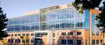 University of Utah John E. & Marva M. Warnock Engineering Building