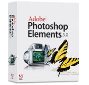 Adobe Photoshop Elements 5 box.jpg