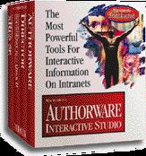 Macromedia Authorware Interactive Studio box.png