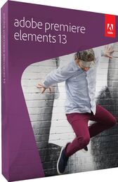Adobe Premiere Elements 13 box.jpg