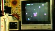 Before_the_Bubble_Burst_Jamie_Fenton,_Game_Designer,_1982