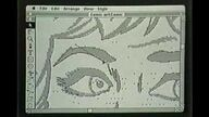 Meet_Adobe_Illustrator_(1987)
