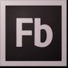 Adobe Flash Builder 4.6 icon.png