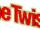 Aldus Type Twister 1.0 logo.png