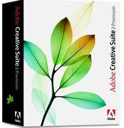 Adobe Creative Suite 2 Premium box.jpg