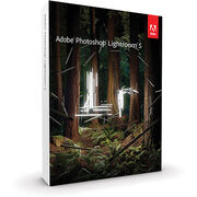 Adobe Photoshop Lightroom 5 box.jpg