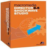 Macromedia Director 8.5 Shockwave Studio box.jpg