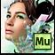 Adobe Muse totem.png