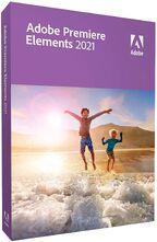 Adobe Premiere Elements 2021 box.jpg