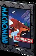MacroMind Accelerator box.png