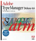 Adobe Type Manager Deluxe 4.6 cover.jpg