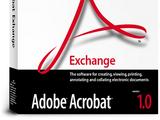 Adobe Acrobat 1