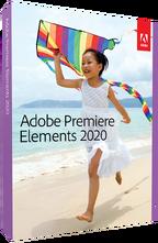 Adobe Premiere Elements 2020 box.png