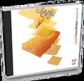 Adobe FrameMaker Server 7