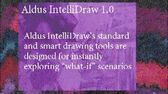 Aldus_IntelliDraw™_Demo