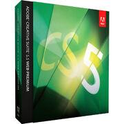 Adobe Creative Suite 5.5 Web Premium box.jpg
