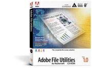 Adobe File Utilities 1.0 box.jpg