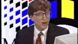 Hello,_I'm_Bill_Gates,_Chairman_of_Microsoft