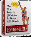 Macromedia Extreme 3D 1 box.png