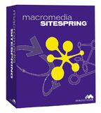 Macromedia Sitespring box.jpg