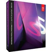 Adobe Creative Suite 5.5 Production Premium box.jpg