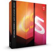 Adobe Creative Suite 5 Design Premium box.jpg