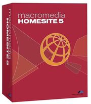 Macromedia HomeSite 5 box.jpg