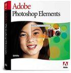Adobe Photoshop Elements 1.0 box.jpg