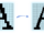 Adobe CoolType example.png