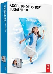 Adobe Photoshop Elements 8 box.jpg
