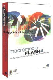 Macromedia Flash 4 box.jpg