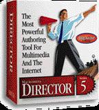 Macromedia Director 5 box.png