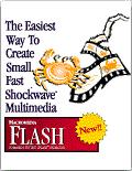 Macromedia Flash 1 cover.png