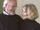 John and Marva Warnock Utah.jpg