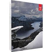 Adobe Photoshop Lightroom 6 box.jpg