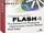 Macromedia Flash 4 box.png