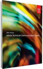 Adobe Technical Communication Suite 2015 box.jpg