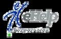 EHelp Corporation logo.png