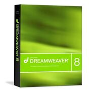 Macromedia Dreamweaver 8 box.jpg